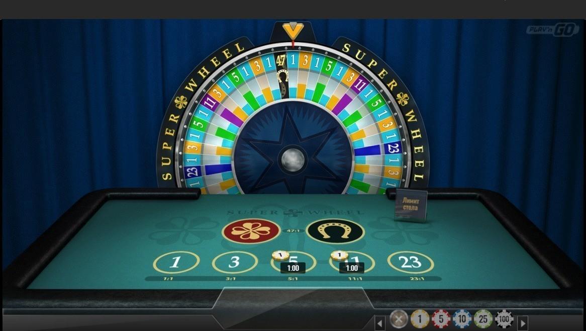 играть рулетку бесплатно в онлайне